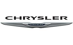 Chrysler de México