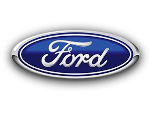 Ford de México